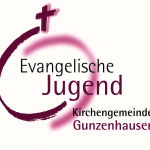 Churchnight am Reformationsfest