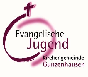 Churchnight am Reformationsfest