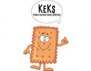 Kino-KeKs - auch im Februar wegen Lockdown nicht möglich!