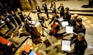 Ensemble 1684
